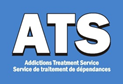 Addictions Treatment Service logo